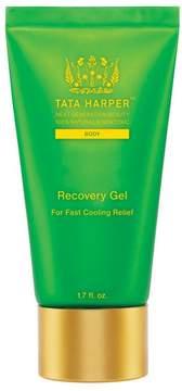 Tata Harper Soothing Muscle Gel