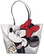 Disney Minnie Mouse Fashion Bag for Women by Danielle Nicole