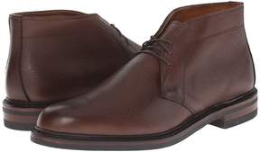 Allen Edmonds Dundee 2.0 Men's Dress Boots