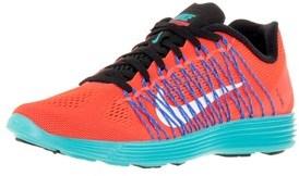 Nike Women's Lunaracer+ 3 Running Shoe.