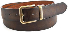 Arizona Distressed Reversible Leather Belt