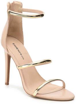Bebe Women's Berdine Sandal