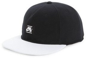 Nike Men's Sb Warmth True Cap - Black