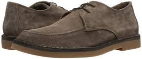 Hush Puppies VP Mercer Men's Shoes