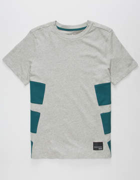 adidas EQT Boys T-Shirt