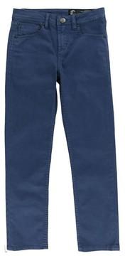 O'Neill Boy's The Slim Twill Pants