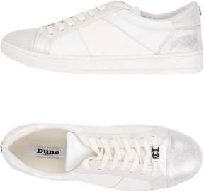 Dune London Sneakers