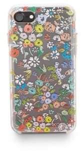 Rebecca Minkoff Balboa Floral iPhone 7 Case