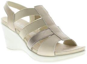 Spring Step Flexus by Leather Sandals - Monnie
