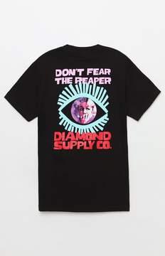 Diamond Supply Co. Reaper T-Shirt