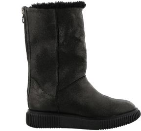 Moncler New Christine Boot