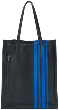 3.1 Phillip Lim Accordion shopper