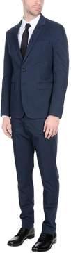 Aglini Suits