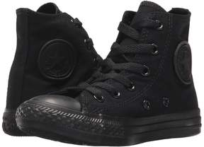 Converse Chuck Taylor All Star Core Hi Kids Shoes