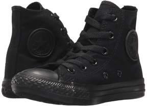 Converse Chuck Taylor All Star Core Hi Kids Shoes