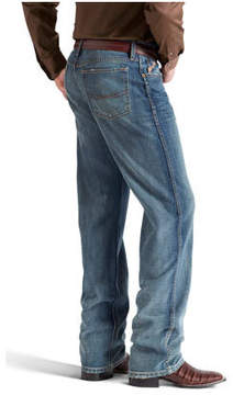 Ariat Men's M3 Athletic 32 Inseam