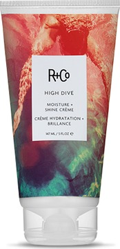 R+CO High Dive Moisture + Shine Crà ̈me