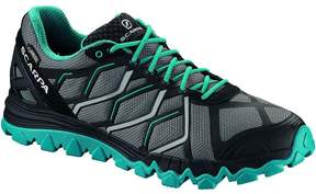 Scarpa Proton GTX Trail Running Shoe
