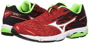 Mizuno Wave Catalyst 2 Men's Running Shoes