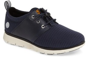 Timberland Boy's Killington Oxford