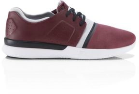 Under Armour Women's UAS Runaway Low Shoes
