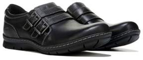 b.ø.c. Women's Erinoma Slip On
