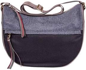Borbonese Crossbody Bags Crossbody Bags Women