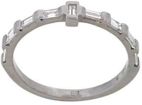 Eva Fehren Tetra Band Ring