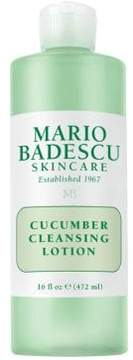 Mario Badescu Cucumber Cleansing Lotion/16 oz.