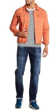 Mavi Jeans Marcus Slim Straight Leg Jeans - 32\ Inseam