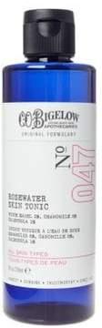 C.O. Bigelow Rosewater Skin Tonic/8 fl. oz.