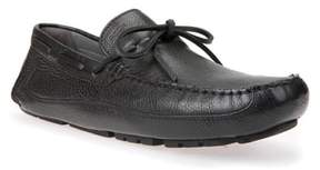 Geox Melbourne 5 Driving Shoe