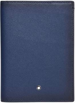Montblanc Document holders