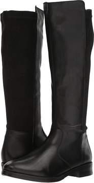 Rieker D8570 Emilia 70 Women's Pull-on Boots