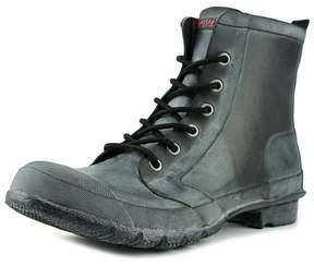 Lauren Ralph Lauren Mikenna-Bo-Rai Womens Snow Boots