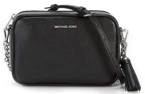 MICHAEL Michael Kors Medium Camera Bag