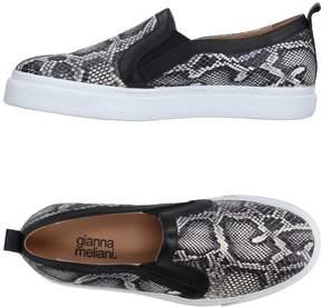 Gianna Meliani Sneakers