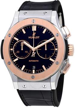 Hublot Classic Fusion Automatic Chronograph Men's Watch
