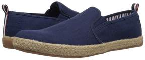 Ben Sherman New Prill Slip-On Men's Slip on Shoes