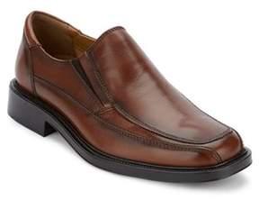 Dockers Mens Proposal Oxford Shoe.