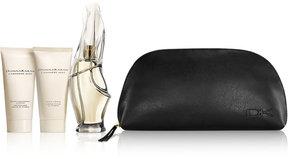 Donna Karan 4-Pc. Cashmere Mist Luxuries Set