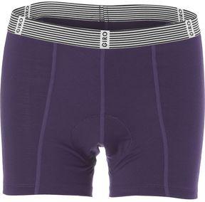 Giro New Road Boy Shorts