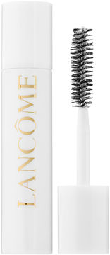 Lancôme Lancme CILS BOOSTER XL Super-Enhancing Mascara Base