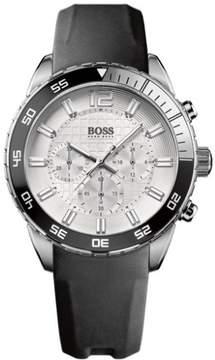 HUGO BOSS Men's Chronograph Watch 1512805