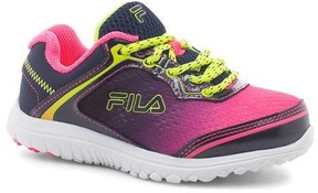 Fila Girls' Aurora Training Shoe