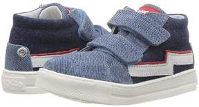 Naturino Falcotto Tony VL SS18 Boy's Shoes