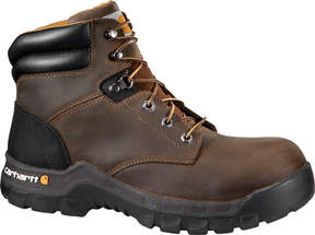 Carhartt CMF6366 6 Work Flex Boot (Men's)