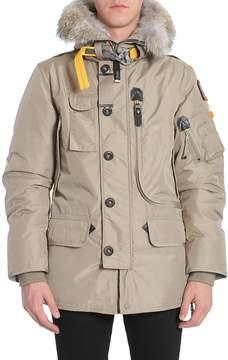 Parajumpers Kodiak Down Jacket