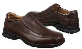 Dockers Agent Slip On Loafer