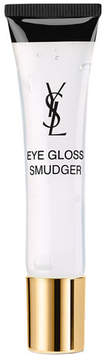 Saint Laurent Eye Gloss Smudger